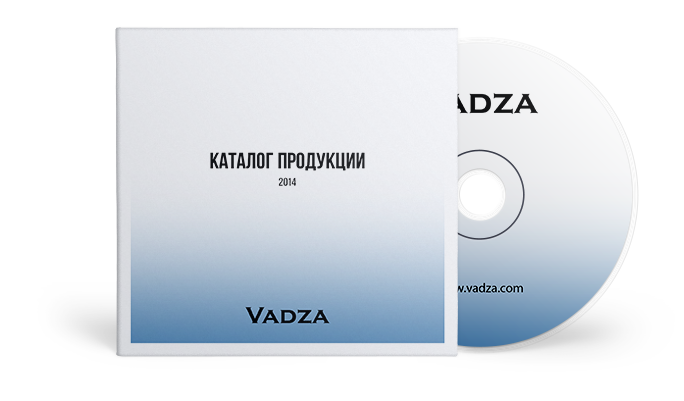 CD_Vadza