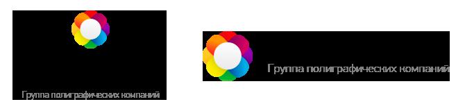 cvettochnaia_logo