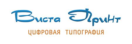 logo_was