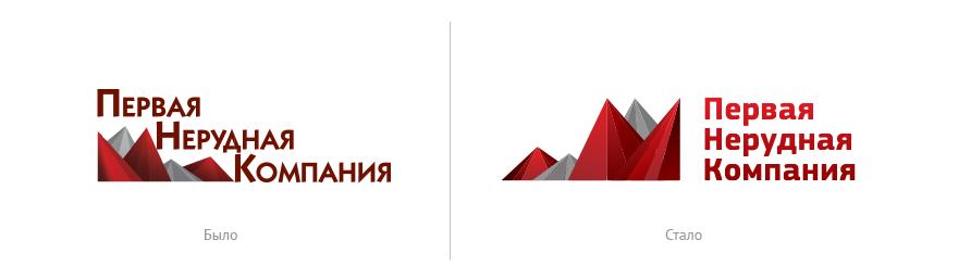 nrk_logo_corrected