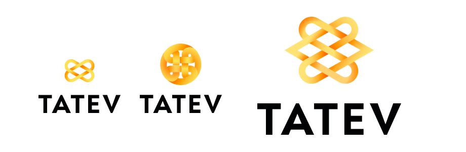 tatev_logos
